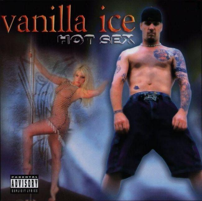 hot sex 2003